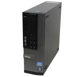 Dell optiplex 790 usdt